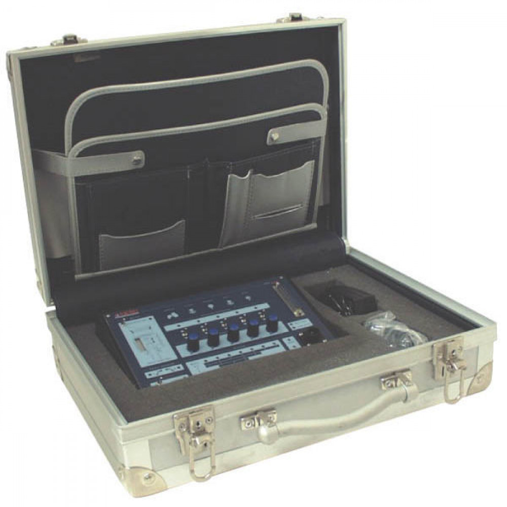 Arag Simulator Bravo DSB - 467003 | 12 V dc V
