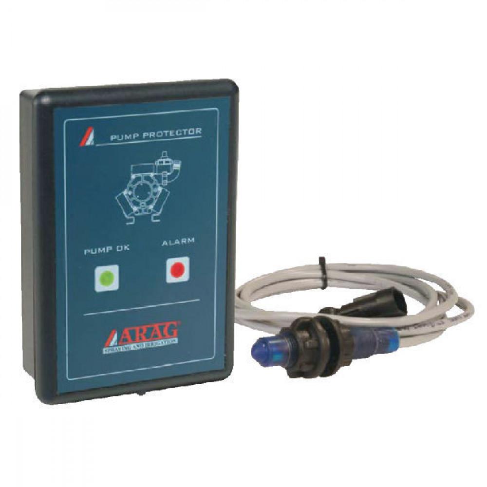 Arag Pomp alarmunit - 467005