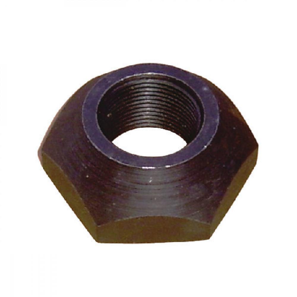 Instelmoer M24x1,5-10 Rabe - 47245210