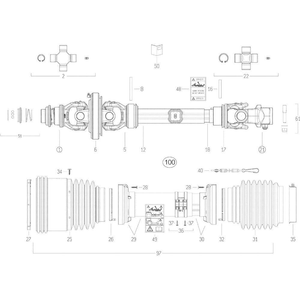 Kuhn Lagerring - 4820100 | Aant.1