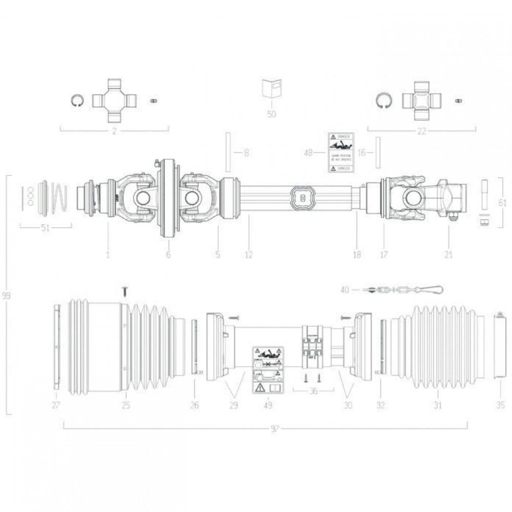 Kuhn Lagerring - 4820101   Aant.1