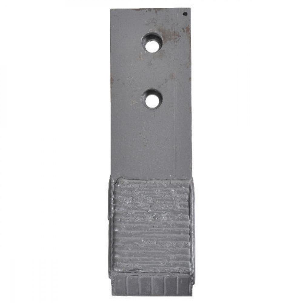 Beitel 100x30x300 HOH 70 - 5032040000CN | 300 mm | 100 mm