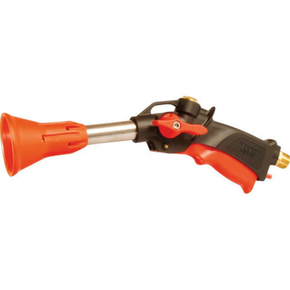 "Arag Sproeipistool ""Hydra"" - 5062400C 