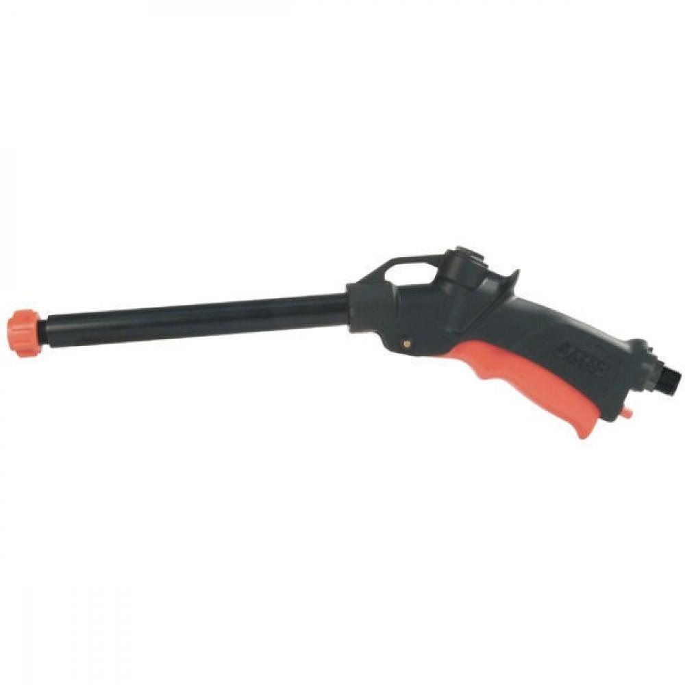 "Arag Spuitpistool 25 bar - 5062601 | 1/2"" | 25 bar"