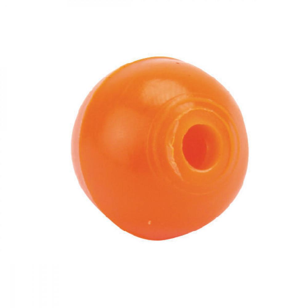 Arag Niveau bal Ø 12 mm - 509219010