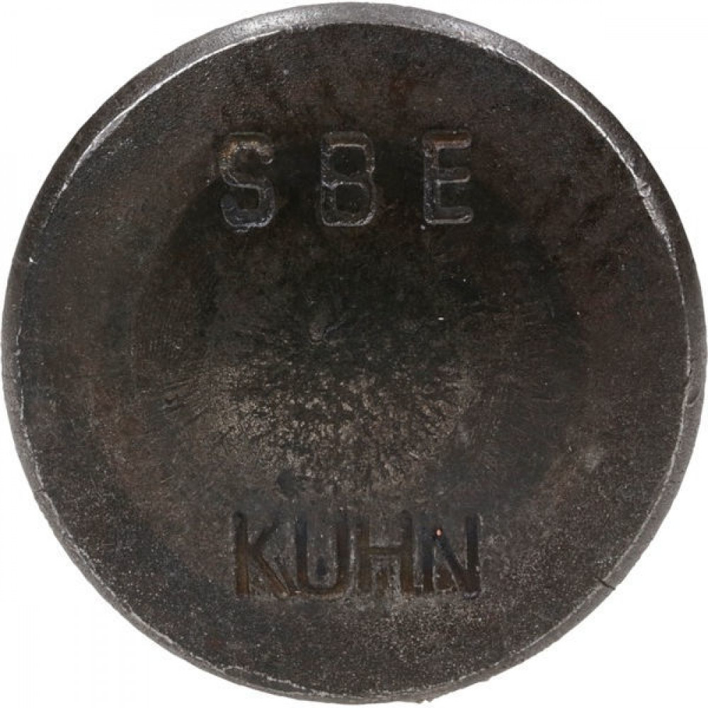 Mesbout Kuhn - 56115800 | 561.158.00 | 30 mm