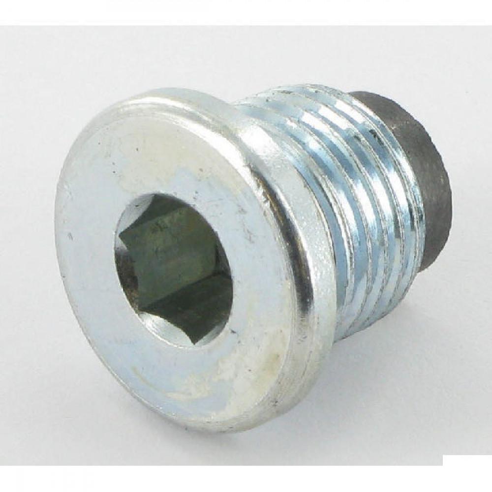 Magneetplug Kuhn - 56207000 | Aant.1