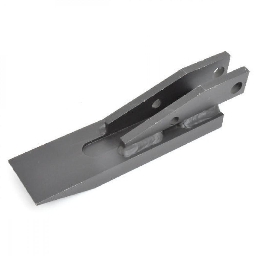 Kuhn Beitel - 588018 | 280 mm | 105 mm