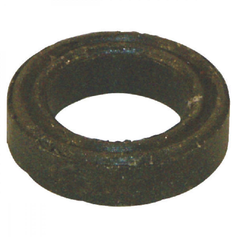 """Afd.ring voor 6"""" spindelafsl. - 6020522"""