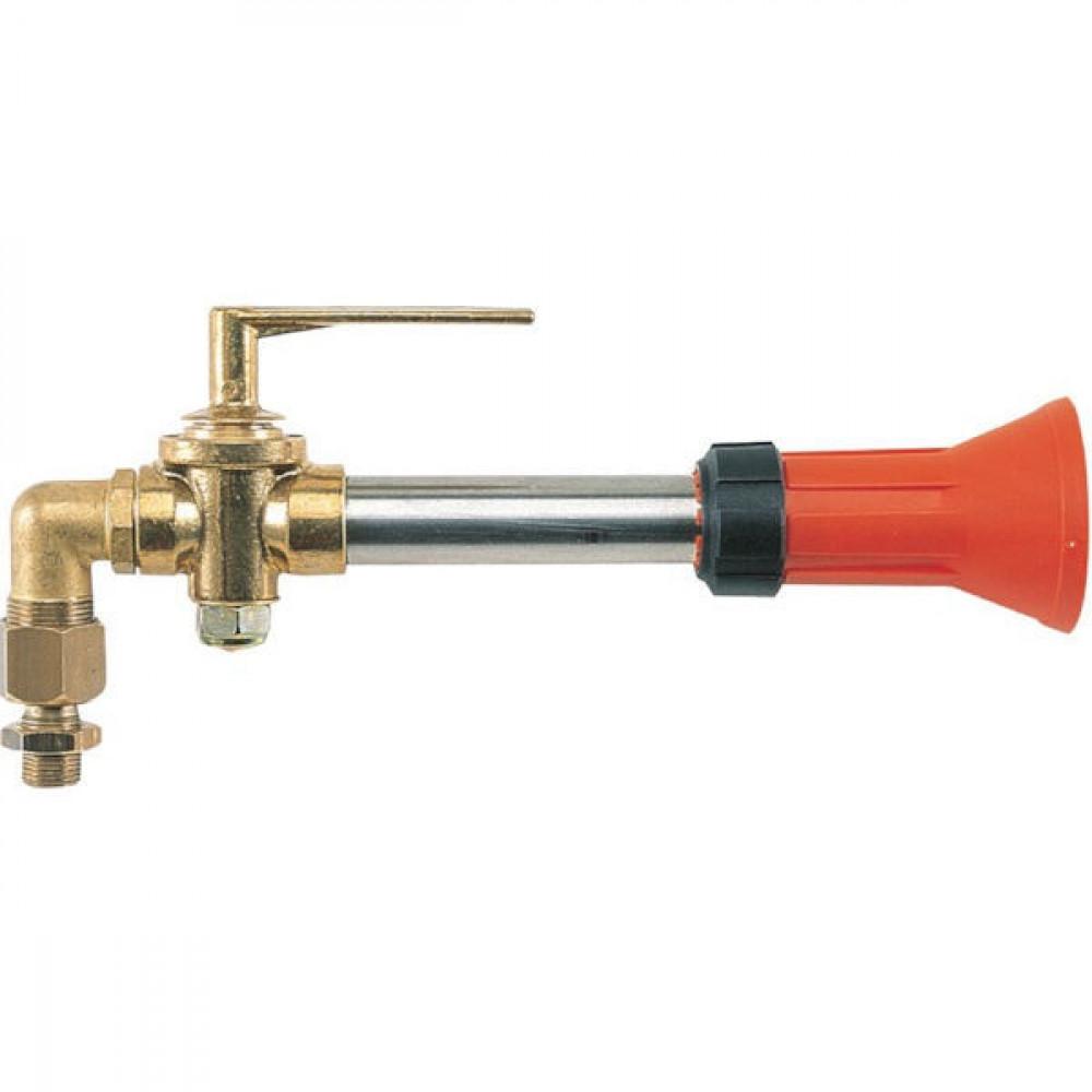 Braglia AP-sproeier - 6461069   3/8 BSP Inch