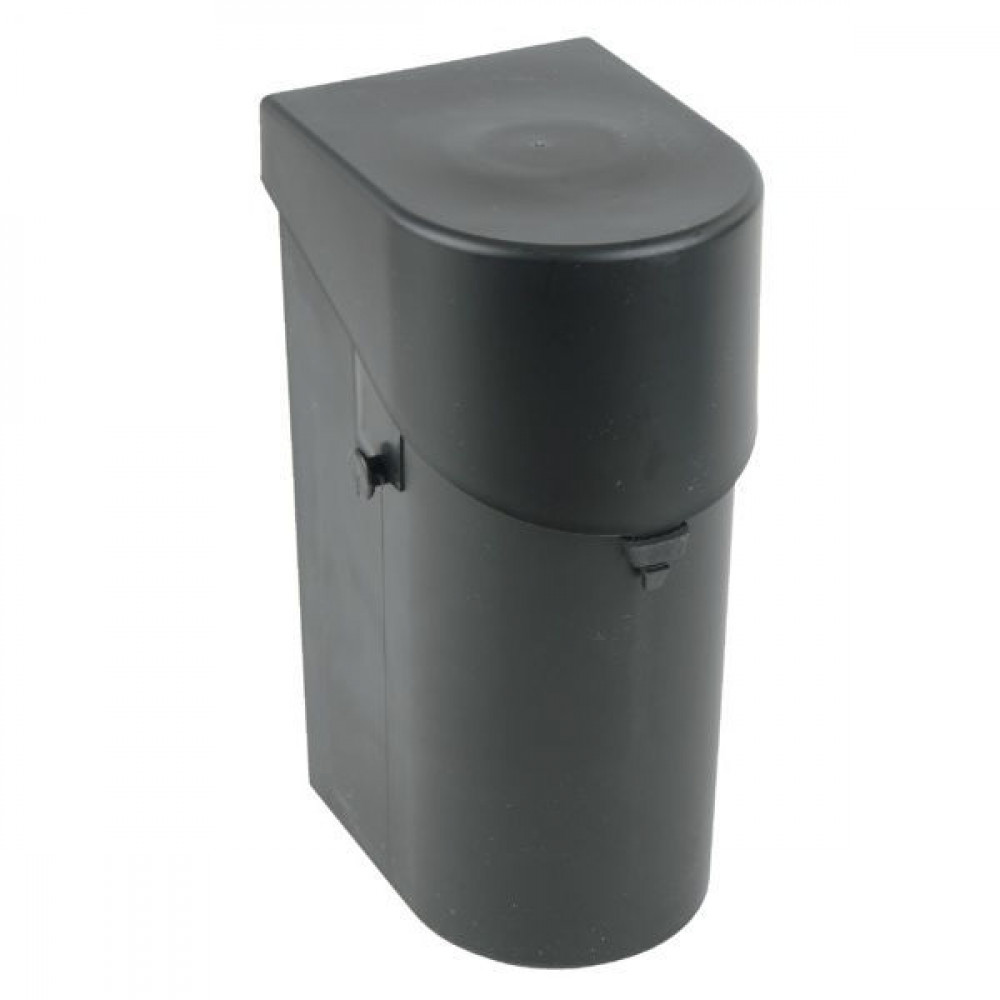 Vochtigheidsmeter hooi Wile 26 - 7000260   10 73 %   2 % +/-   2 °C +/-   1x 9V 6LR61   0 60 °C °C