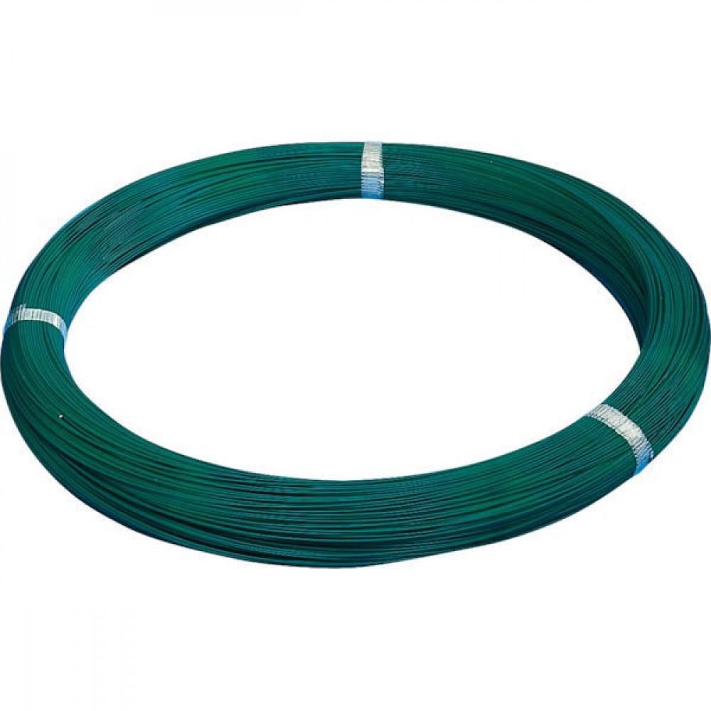 Betafence Binddraad 6073 1,00/1,50mm 20 - 7018131 | 1,00 1,50 mm