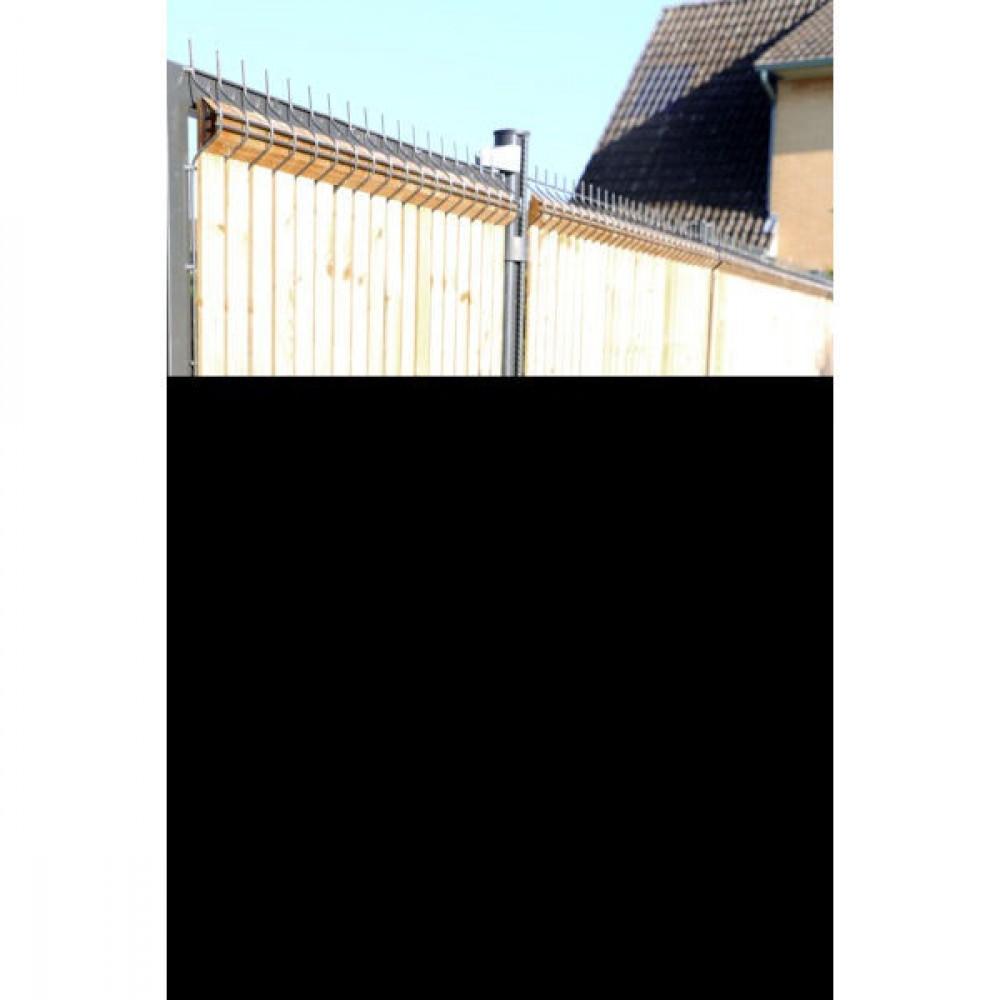 Betafence Bekafor collfort (voor paneel) - 7031919