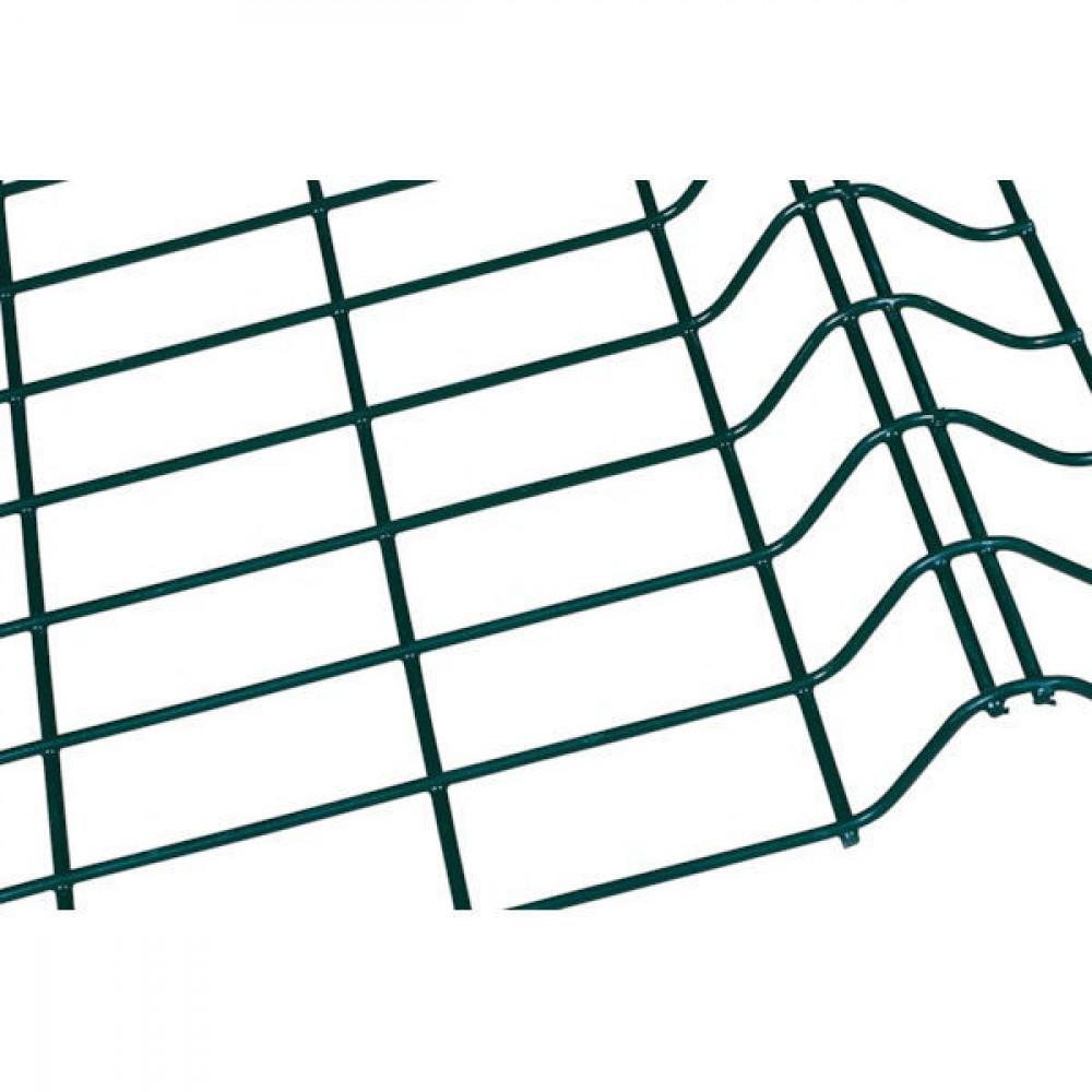 Betafence Bekafor classic groen 200x123 - 7035844 | 2000 mm | 1230 mm