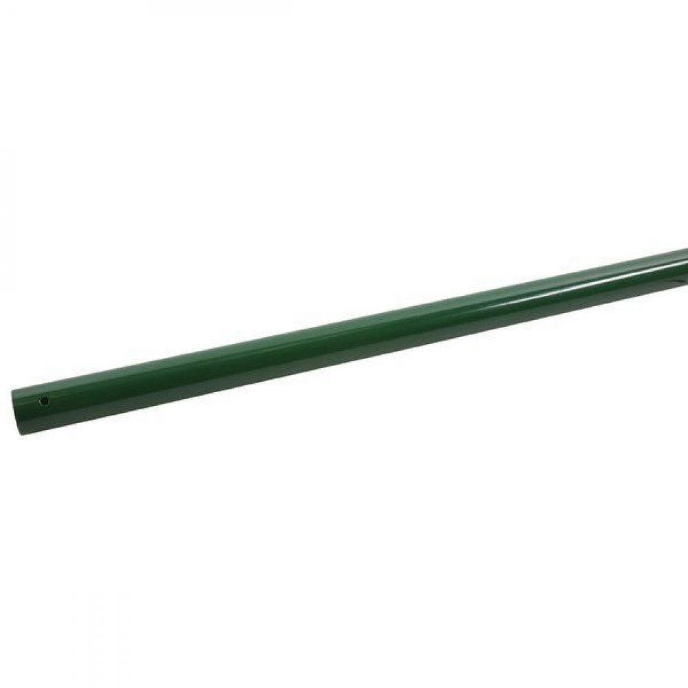 Betafence Bekafor paal 48x1,20 l1500 gr - 7059514   1500 mm