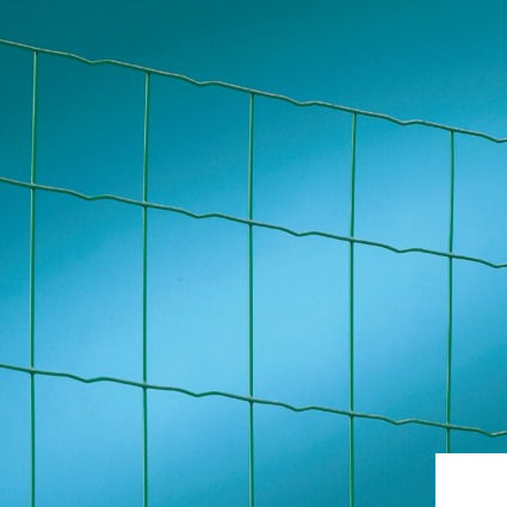 Betafence Pantanet Light 6073 100cm 10m - 7061818 | 100 cm | 101,6 x 76,2 mm | 2.1 mm | 4.087 kg