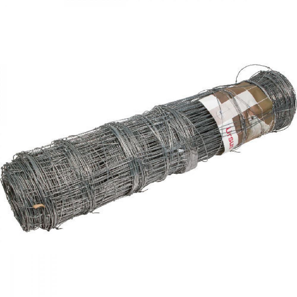 Betafence Ursus Light 80/ 6/15 5 - 7067415   80 cm