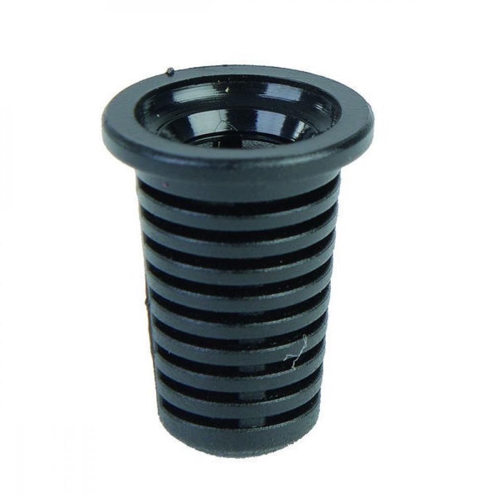 Braglia Sleuf-filter - 735089 | 14.5 mm