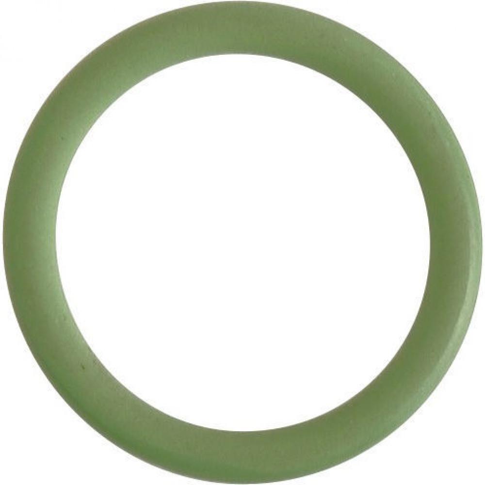 Polmac Viton-pakking - 80001132 | 17,86 mm | 2,62 mm