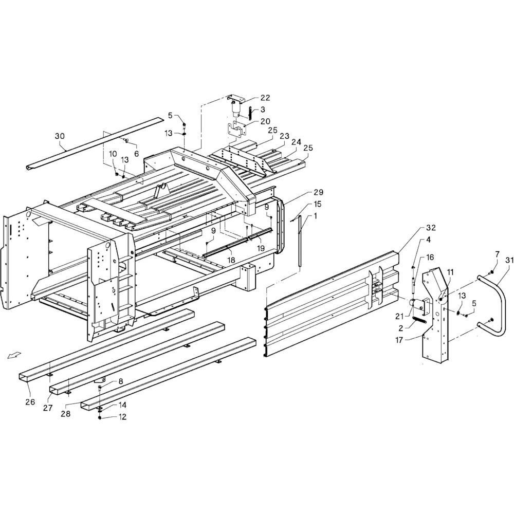 Kuhn Slotbout - 80031051 | Aant.4