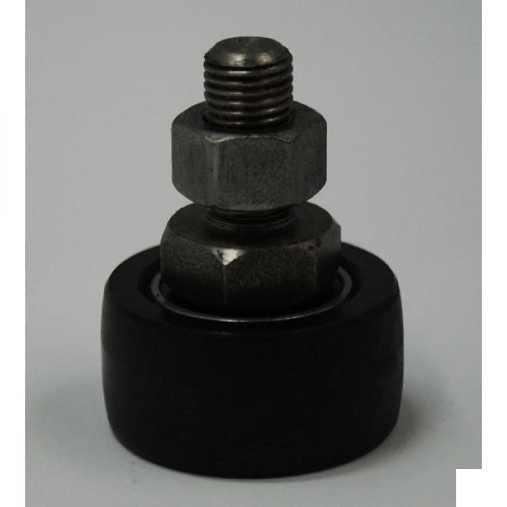 Rollager - 80040714N | 1 1/4 Inch | 5/8 Inch | 3/8 UNF inch