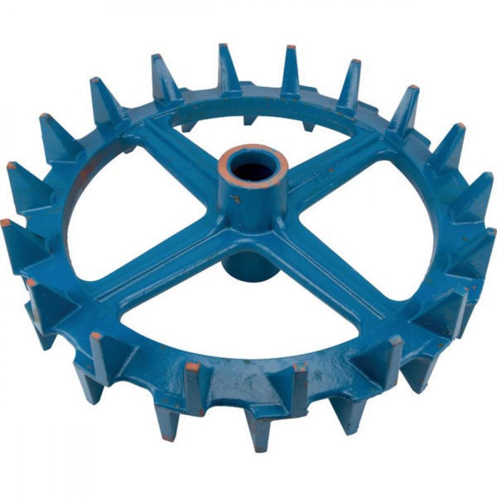 Vorenpacker 550mm Rabe - 80152608 | 550 mm