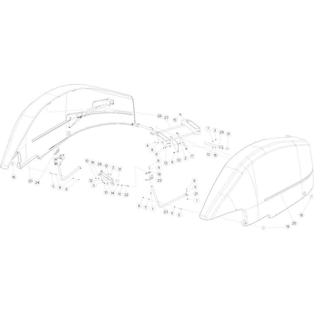 Kuhn Borgmoer - 80200840 | Aant.008