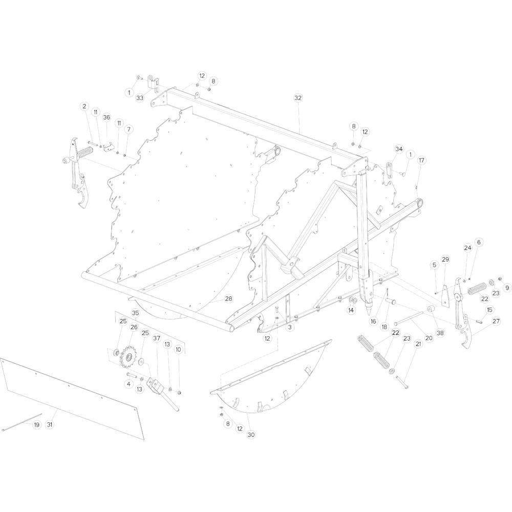 Kuhn Moer - 80201240   Aant.002