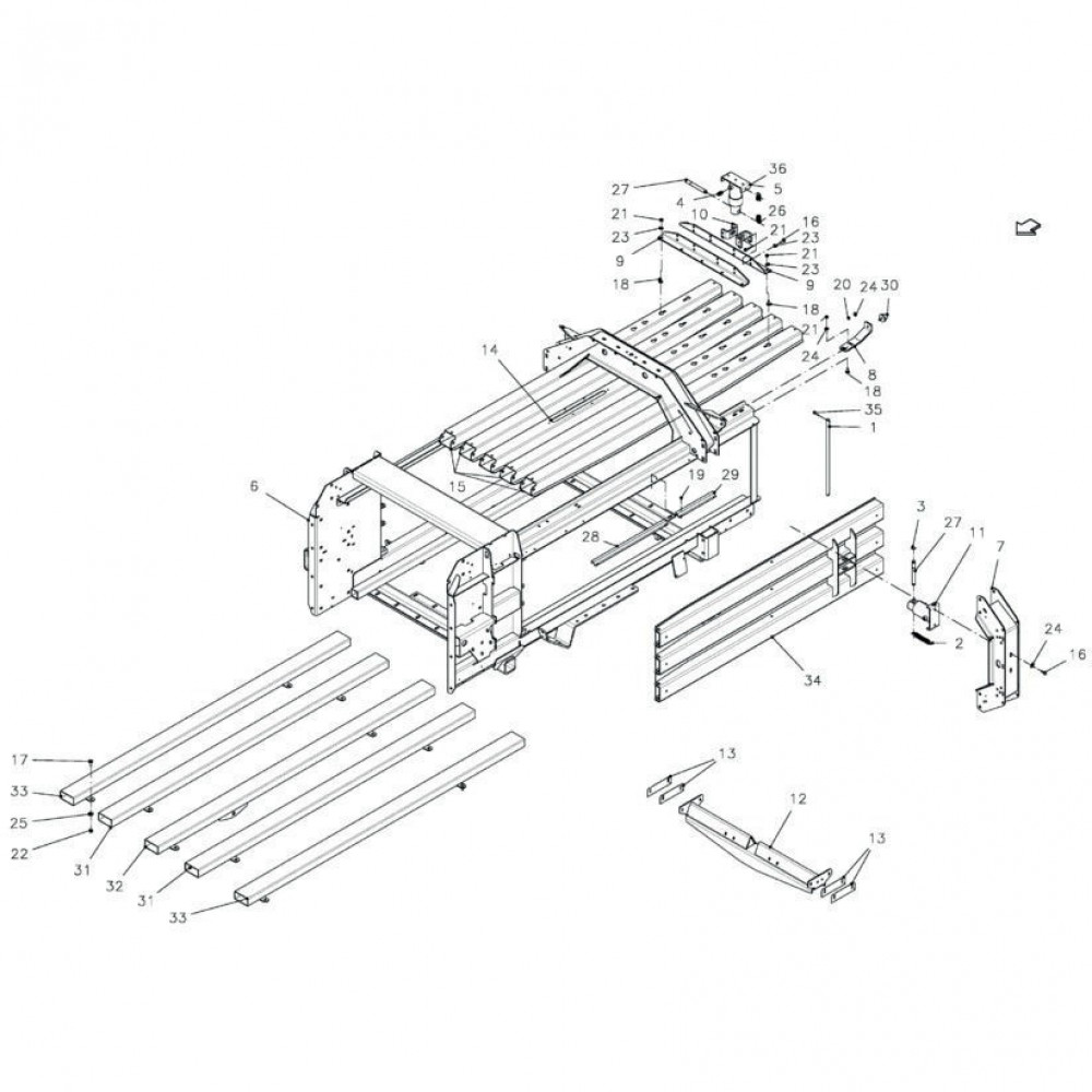 Kuhn Wielschijf - 80251021 | M10, Aant.24