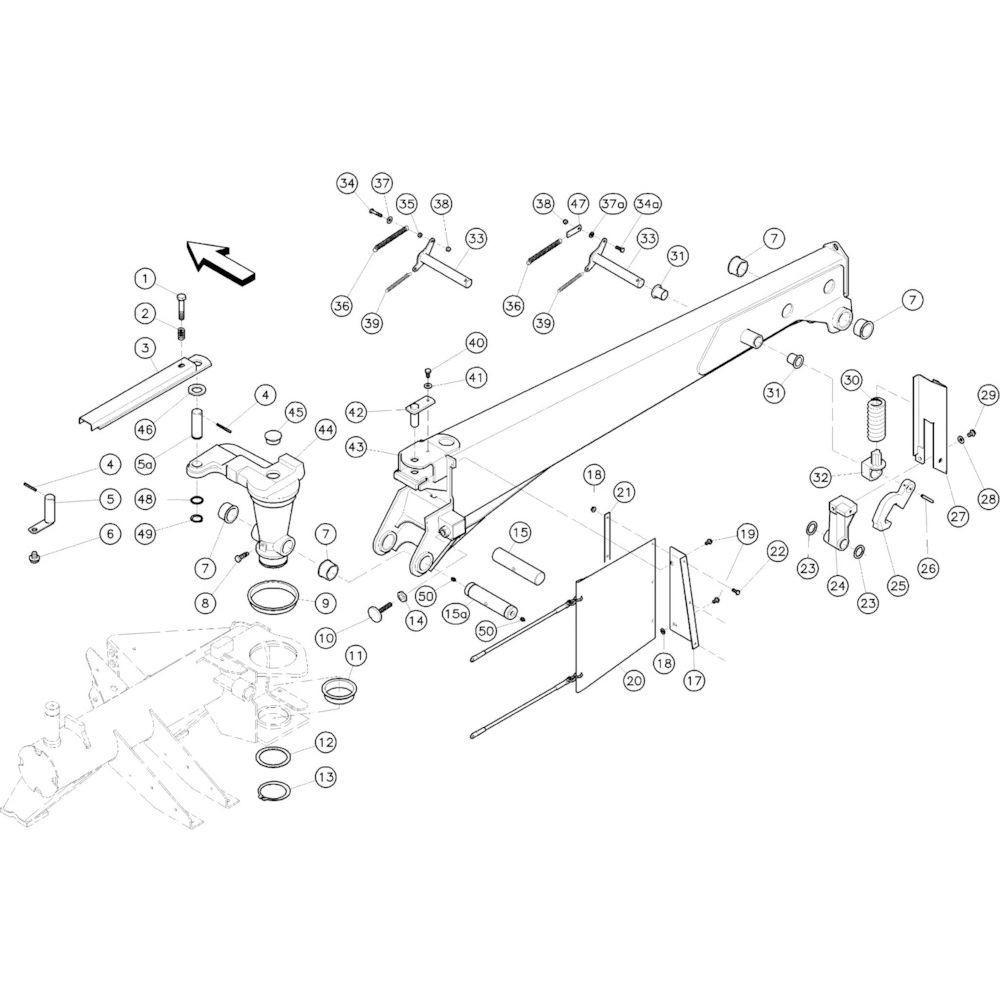 Kuhn Steunring - 80259077   Aant.1