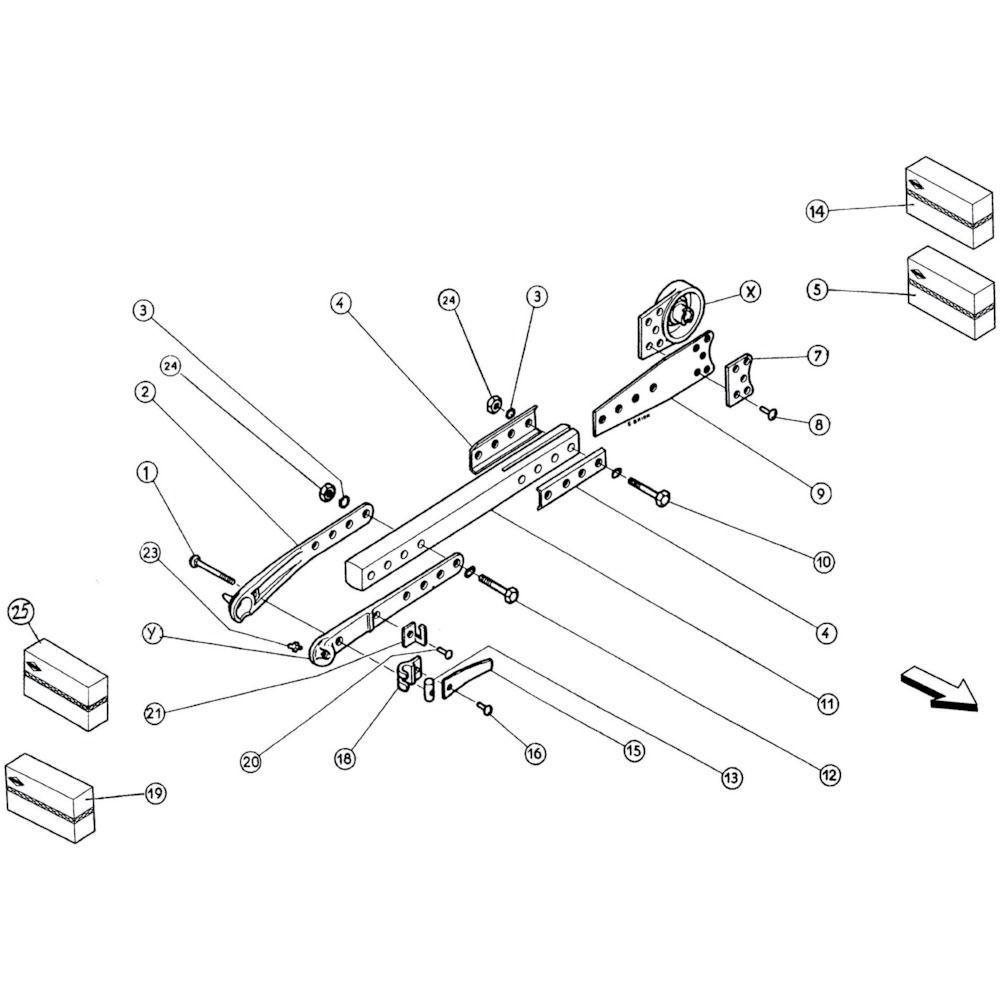 Kuhn Veerring - 80281051   Aant.2
