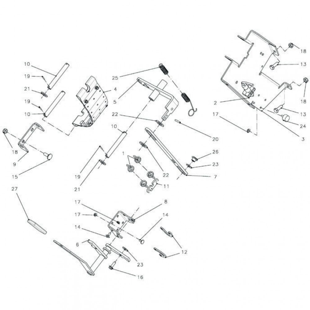 Kuhn Rolpen - 80450530   Aant.1