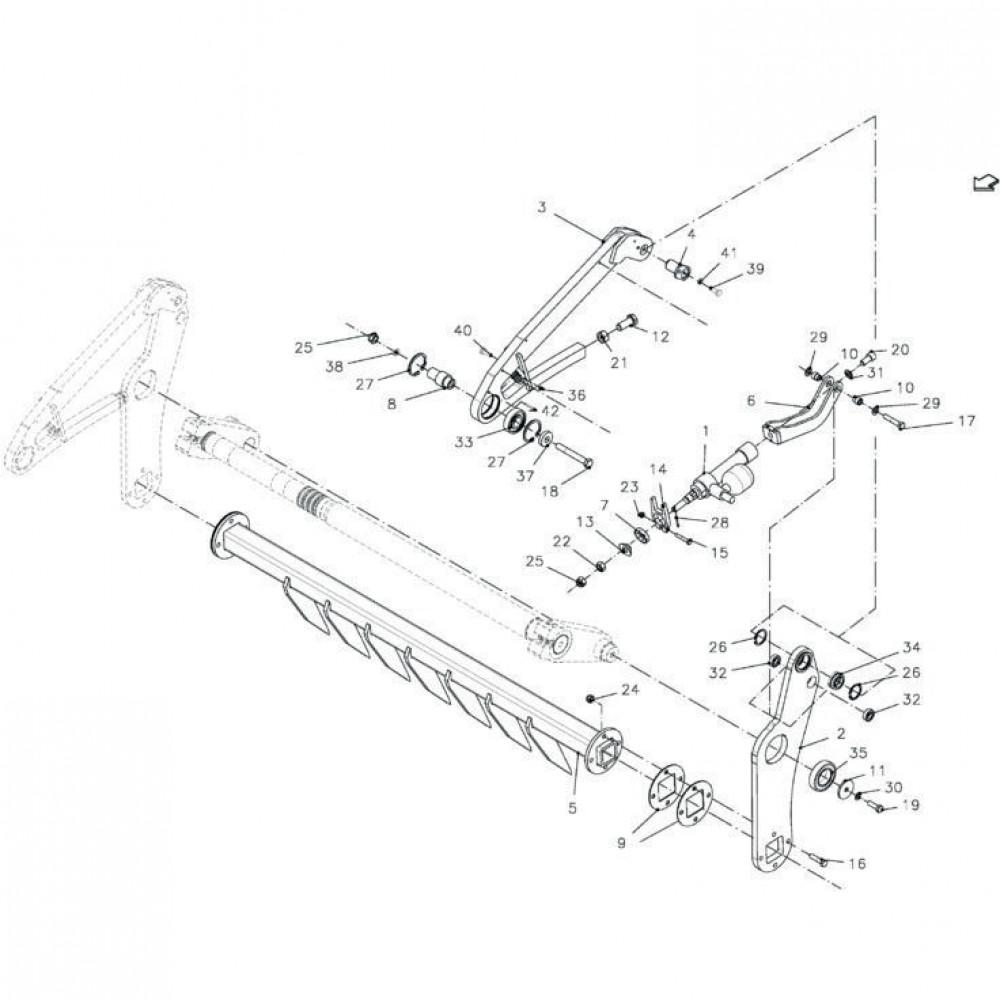 Kuhn Seegerring - 80597200 | Aant.4