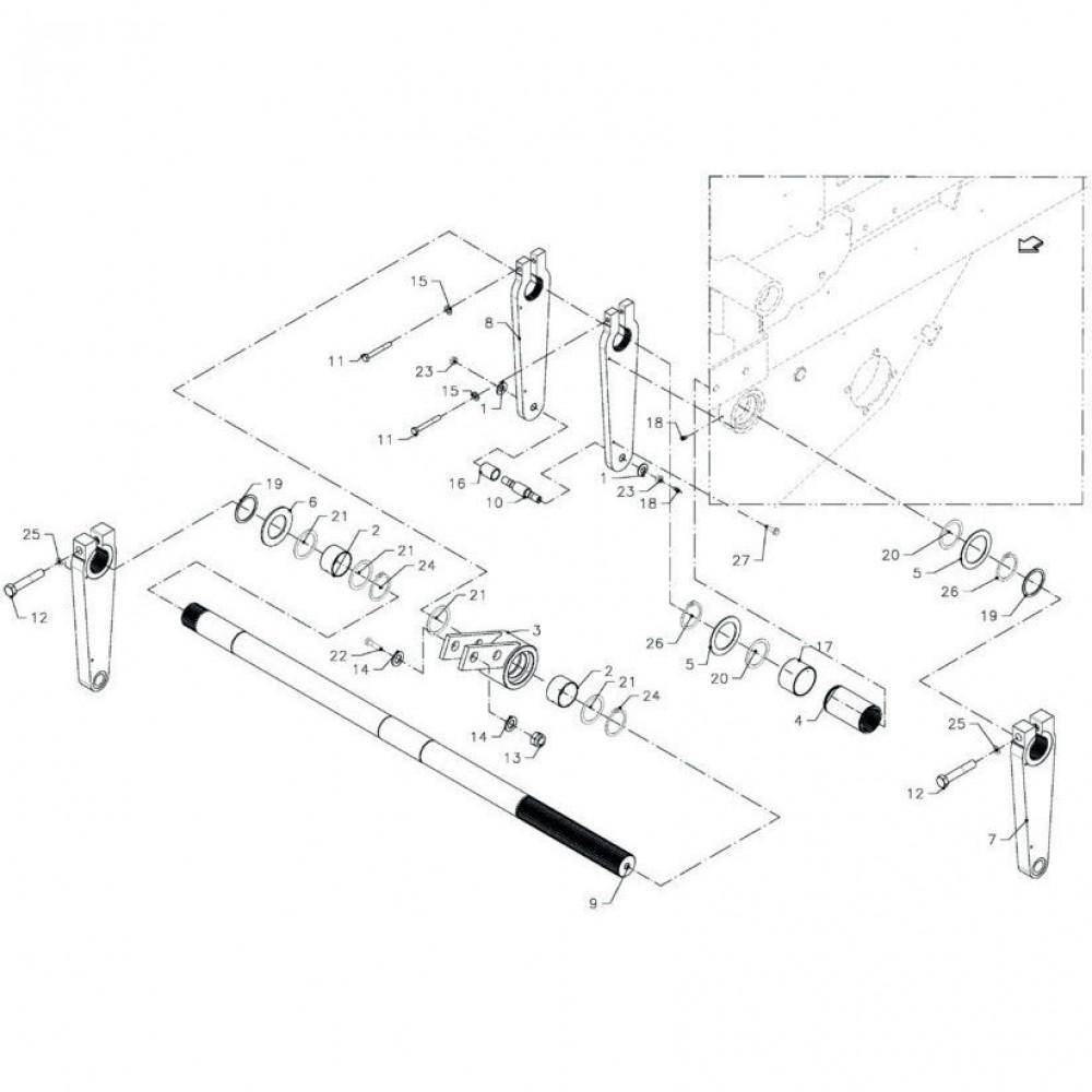 Seegerring Kuhn - 80598500 | Aant.2