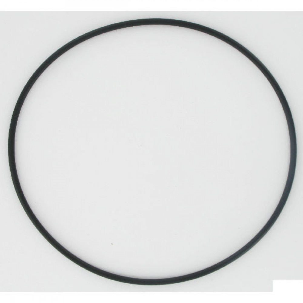 O-ring Kuhn - 82060050   Aant.1