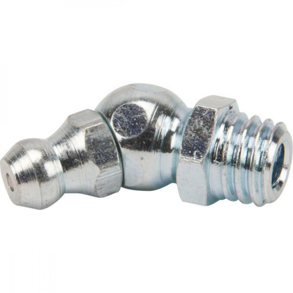 Kuhn Smeernippel - 82200802 | M8x1.25mm, Aant.2
