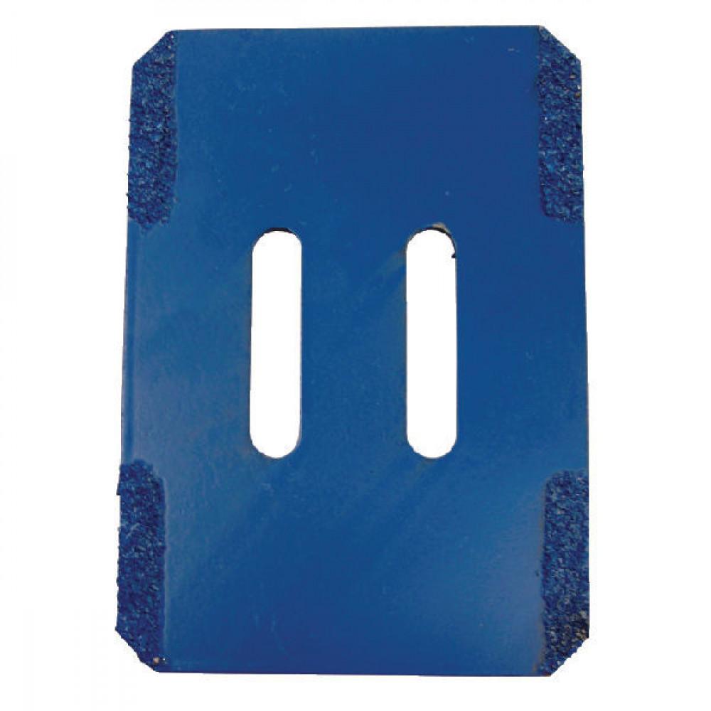 Veerband Rabe - 84060010