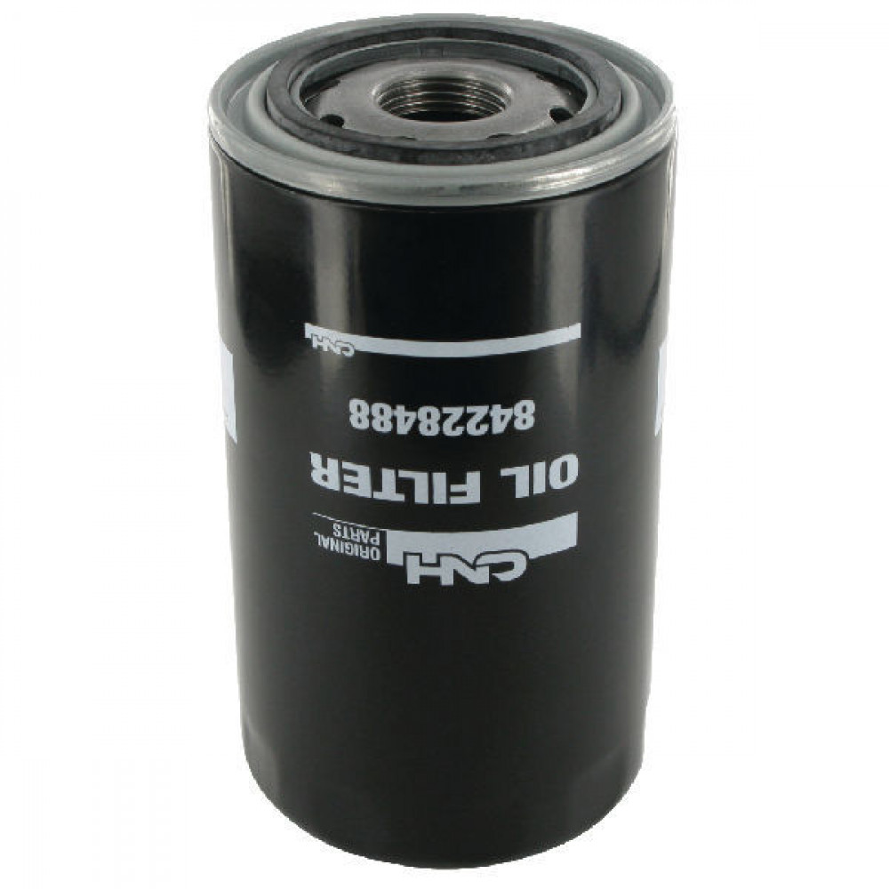 New Holland Oliefilter CNH - 84228488