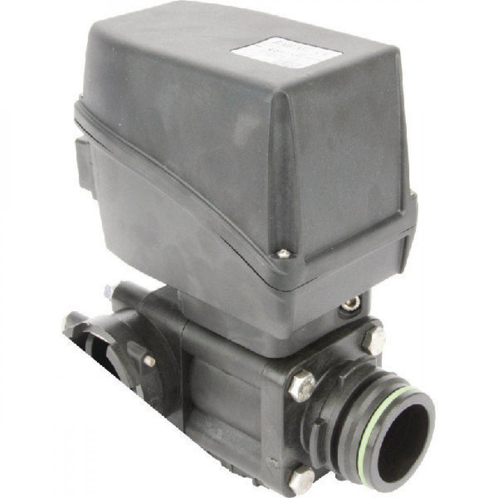 Arag Sectieventiel elektrisch - 853L04SC6 | 12 bar | 1,4 sec