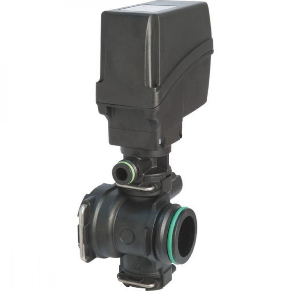 Arag Elektr. segmentventiel giek - 863T011 | 20 bar | 600 ms | 12V/ 0.5A V