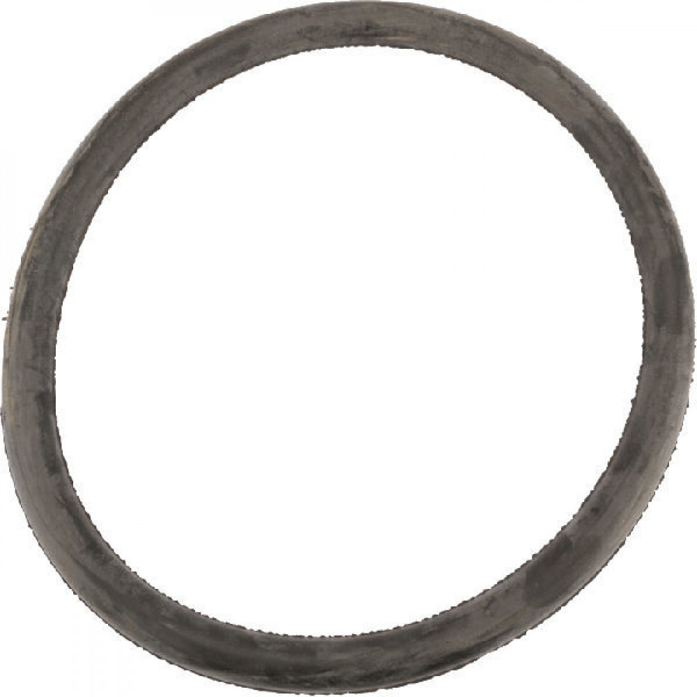 "O-ring 8"" Bauer - 8652400 