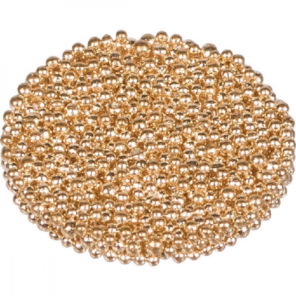 FMT Bronzenschijf 15x2mm - 87228