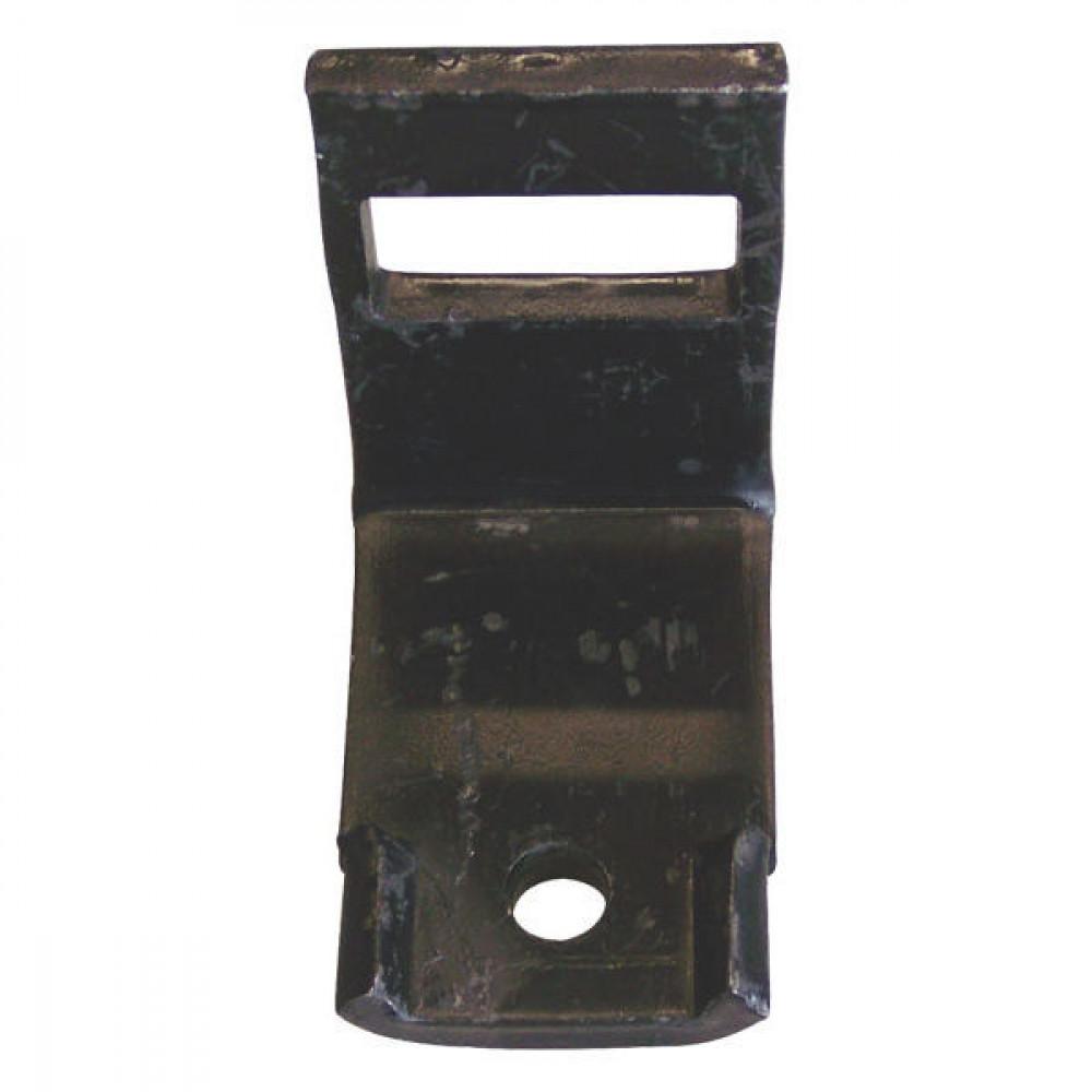 Bevestiging frame 60x60 - 9115165N