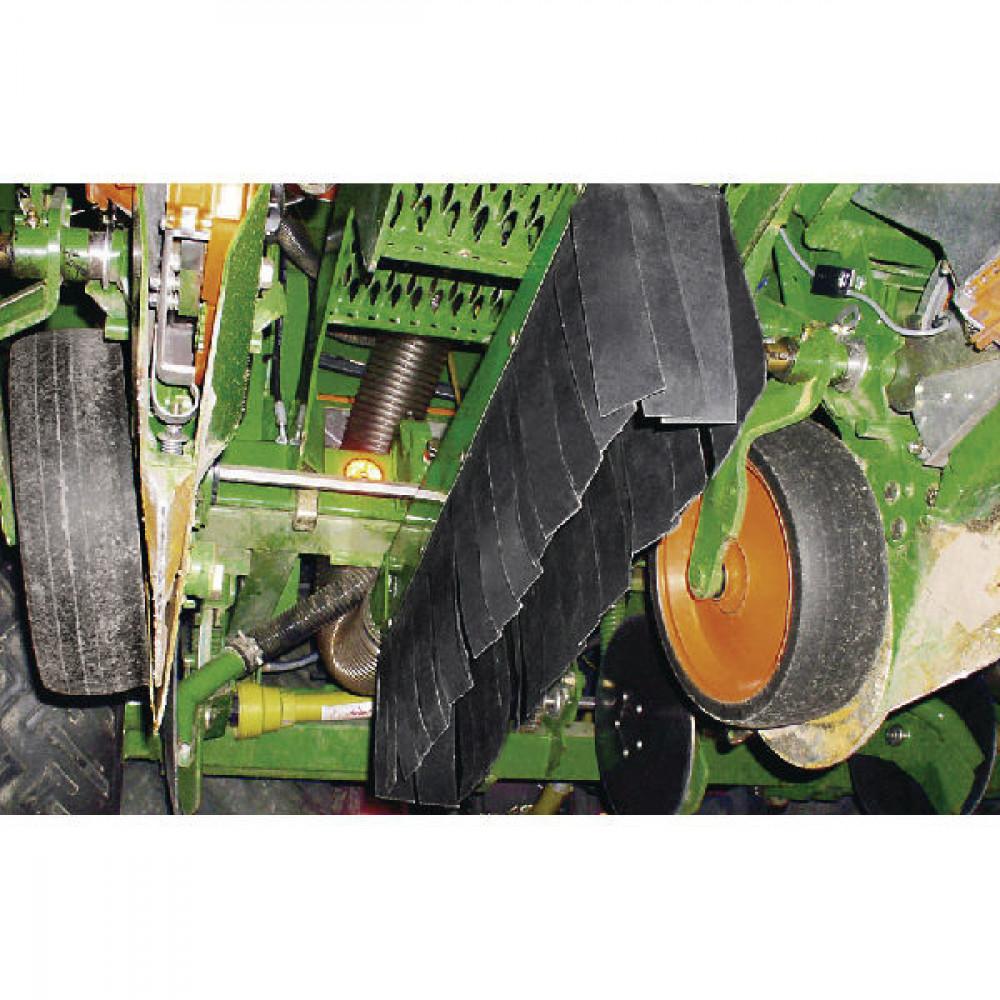 Amazone Uitbreidingsset ED Maïs - 971680