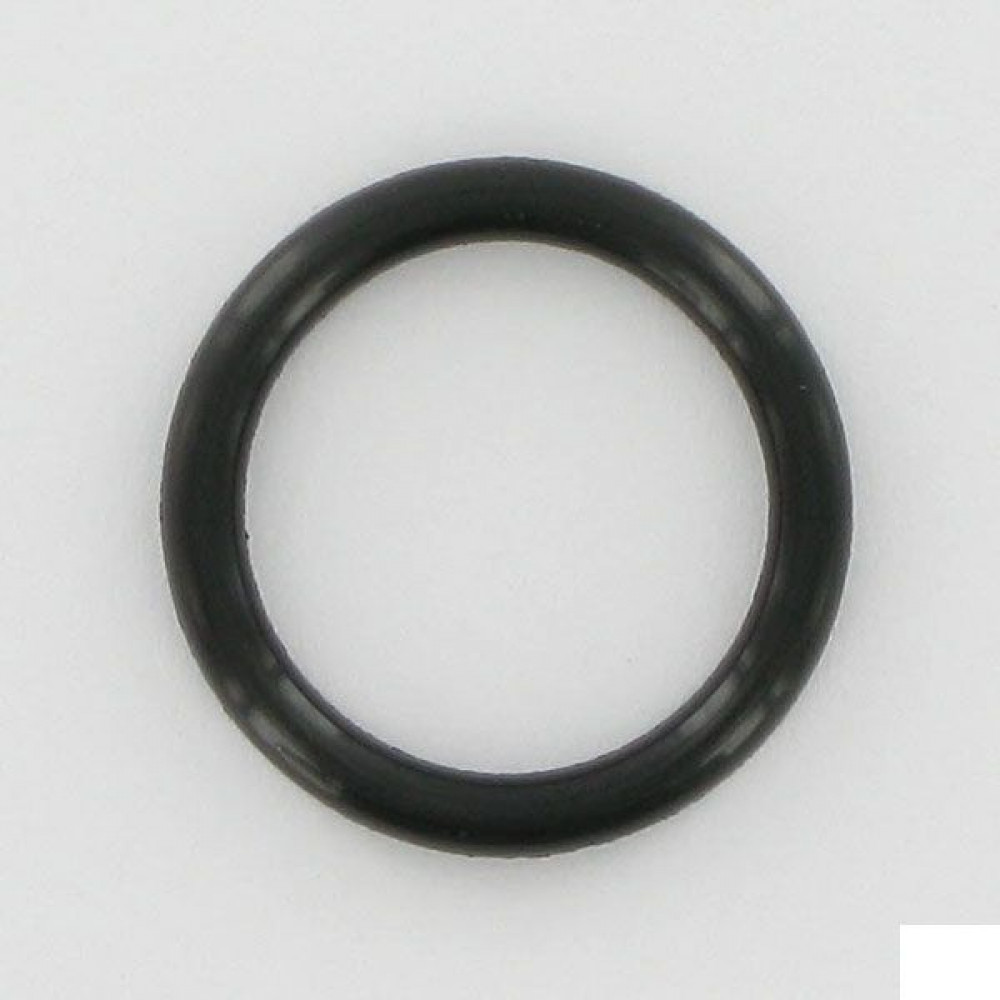 Solo O-ring - 0062203 | 00 62 203