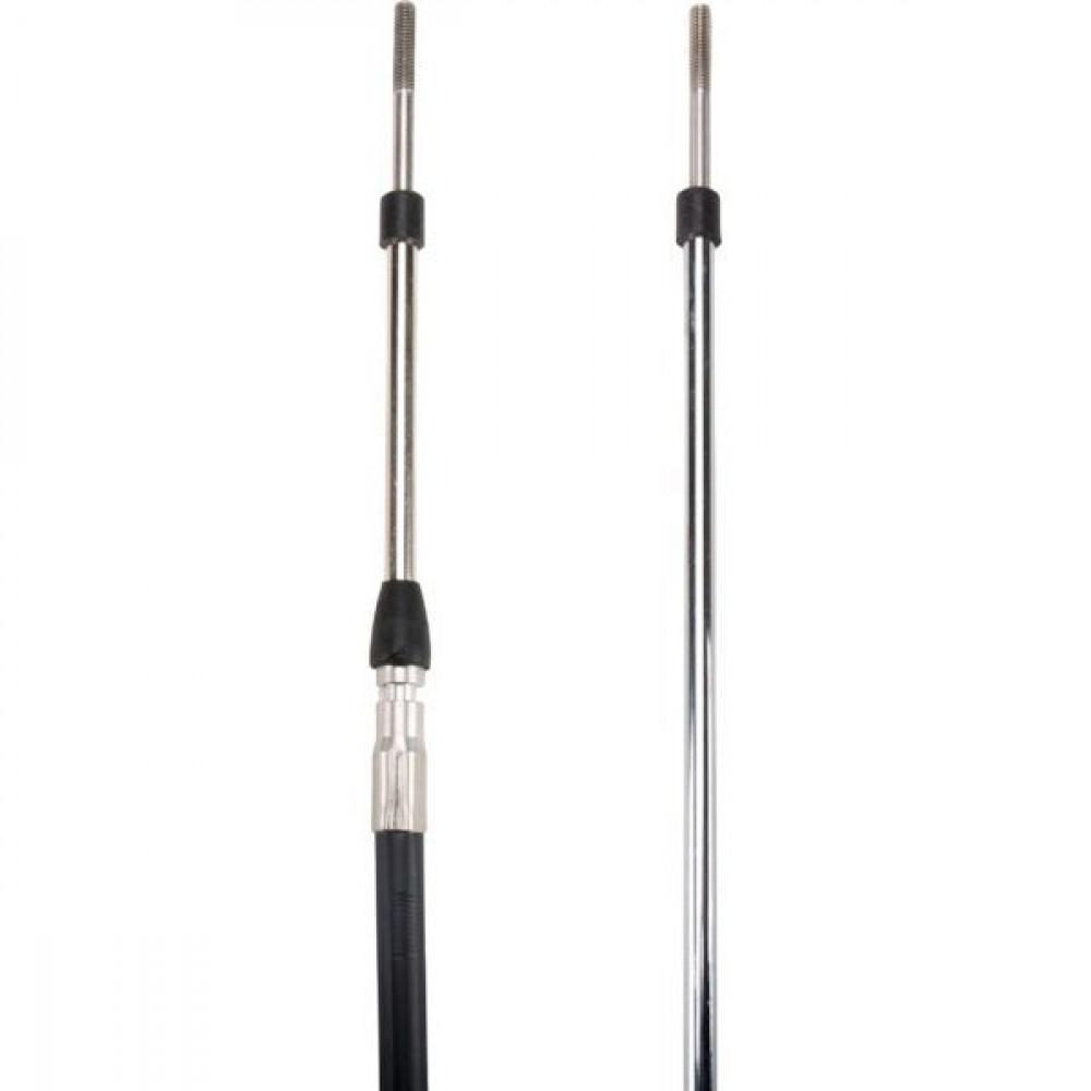 Castelgarden Aandrijfkabel Hydro - 1870002000   187000200/0