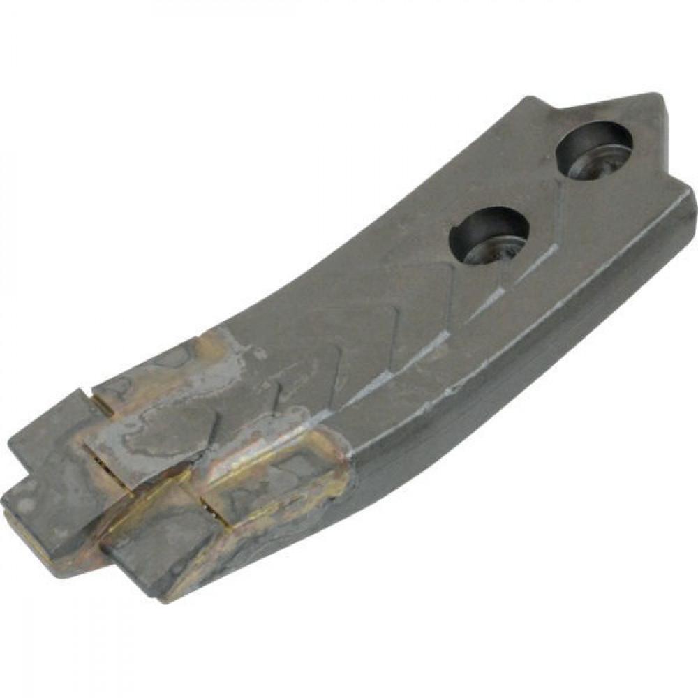 Cultivatortand HM - AGM1103551CN | 256 mm