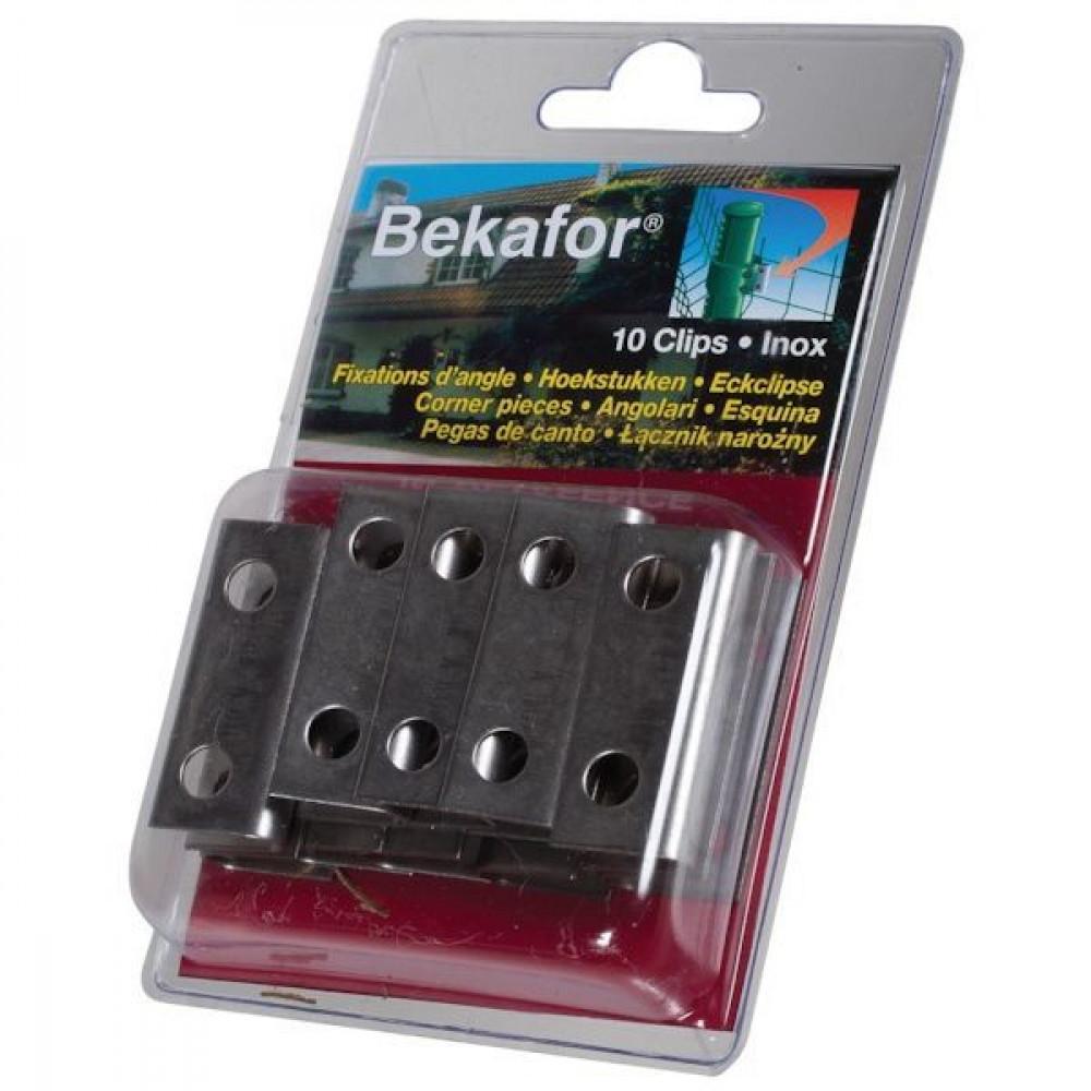 Betafence Bekafor Classic hoekclips - 7002565