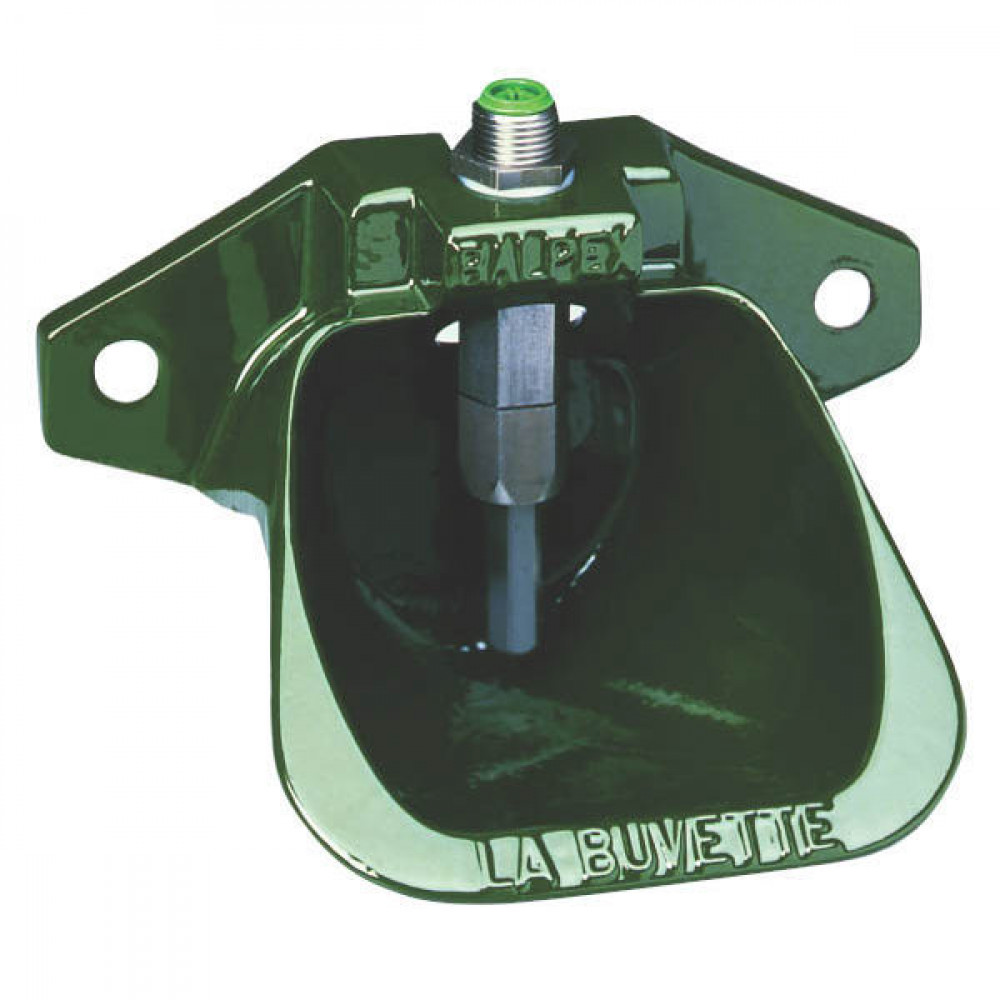 La Buvette Drinkbak voor varkens Balpex - BU1482