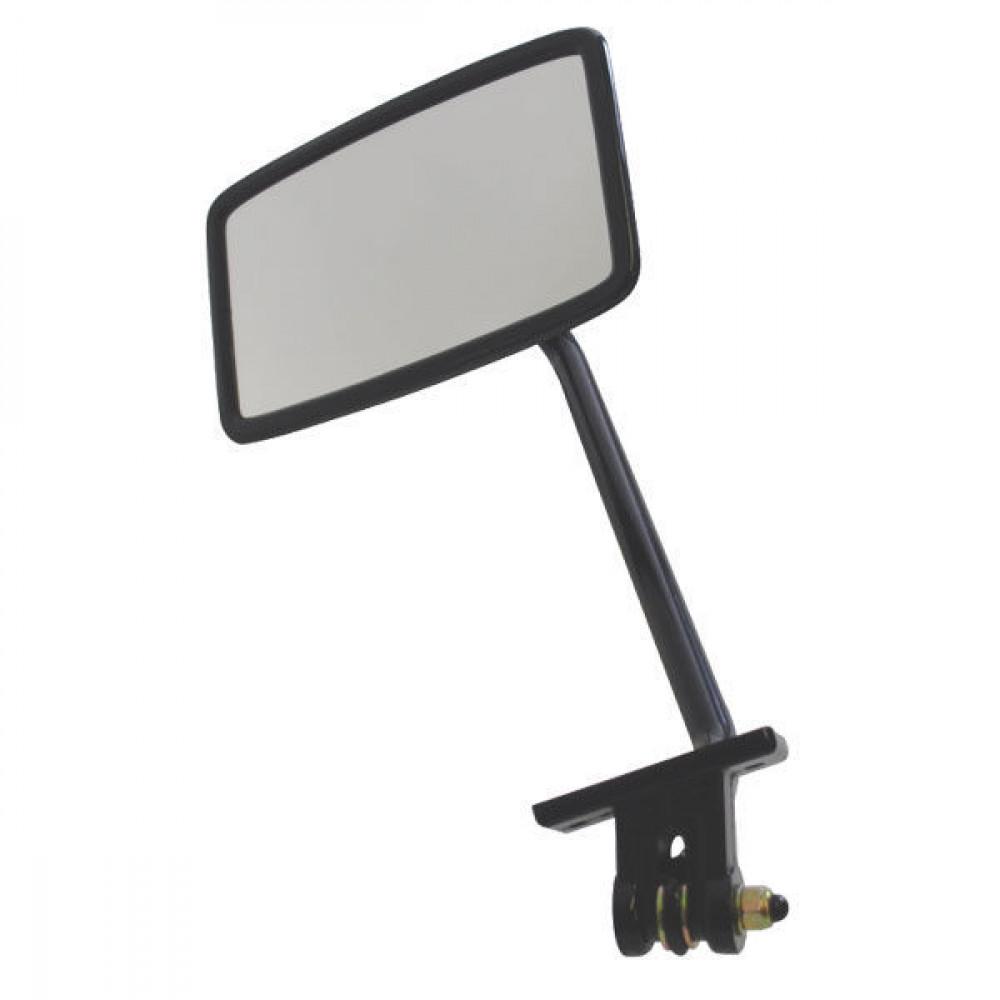 SMAT NORD Spiegel met arm links - CA5999001   238 mm   143 mm   397 mm   18 mm   7 mm